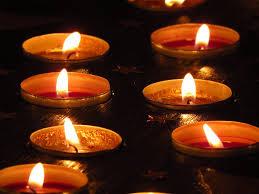 how long do tea lights burn tea lights burn free photo on pixabay