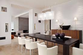 Modern Dining Room Chandelier 25 Best Contemporary Dining Room Design Ideas Dining Room Light
