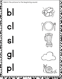 download preschool worksheets on pinterest kids learning games