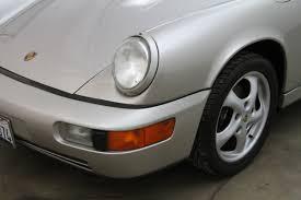 porsche 964 targa 1991 porsche 964 targa beverly hills car club