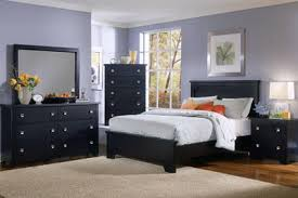 where can i get a cheap bedroom set remodell your home design studio with unique luxury cheap bedroom