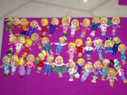 20 toys polly pocket images pockets polly