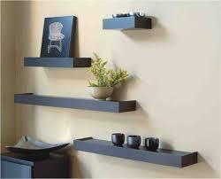 livingroom shelves lovely decorative shelves for living room