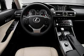 first lexus lexus rx vs acura mdx cars for good picture
