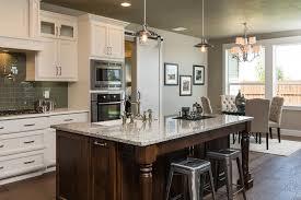 darty meuble cuisine meuble darty cuisine bleu gris solutions pour la décoration