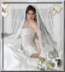 femme mariage femme voile dentelée