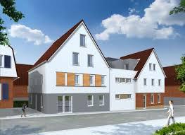 Wohnungen Zum Verkauf 3 Zimmer Wohnungen Zum Verkauf Renningen Mapio Net