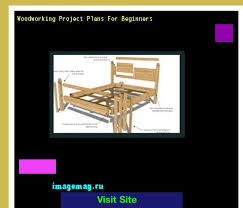 671 best beginners woodworking projects images on pinterest