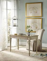 256 best work it images on pinterest bedroom furniture solid