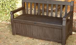Modern Front Porch Decorating Ideas Bench Wonderful Front Porch Bench Front Porch Decorating Ideas