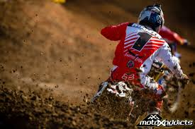 lucas pro motocross motoxaddicts 2016 motocross team list and national numbers