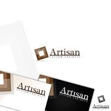 Kitchen Logo Design Logo Design Contests Creative Logo Design For Artisan Custom