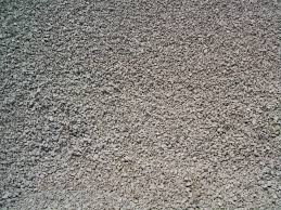 best landscape gravel austin tx for rock landscaping popular
