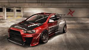 mitsubishi lancer evolution 2015 gallery for white mitsubishi lancer custom image 131