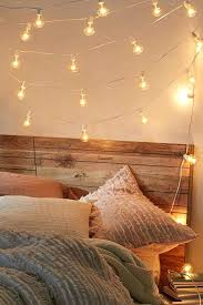cool lights for dorm room ways to decorate with string lights for the coolest bedroom cute