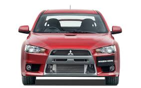 2007 mitsubishi lancer evolution x mitsubishi evolution x technology upgrades news u0026 reports