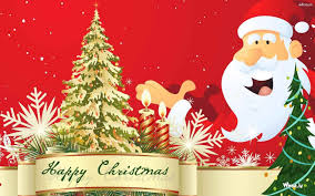 happy merry images photo hd u new year