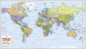 printable driving directions world map with directions free printable driving directions map of