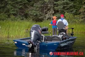 yamaha 115 hp 4 stroke outboard motor 115 hp v max sho
