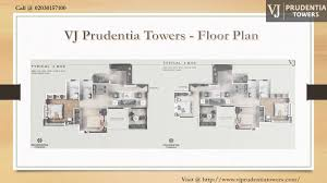 vj prudentia towers wakad pune price review floor plan call