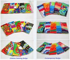 lucky envelopes lucky envelopes for operation smile asialife