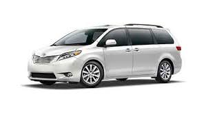 used car from toyota used vehicles inventory city toyota