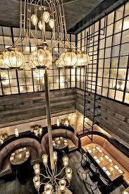 Bar And Restaurant Interior Design Ideas by 1639 Best Restaurant Cafe Bar Images On Pinterest Restaurant