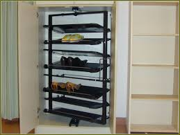 shoe shelves for closets ikea home design ideas