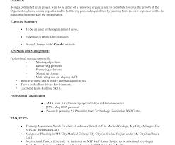 cv format for freshers bcom pdf editor cover letter mba freshers resume format fresher amazing marketing