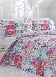 Bhs Duvet Covers Amazing Bhs Bed Sets 22 For Your King Size Duvet Covers With Bhs