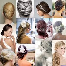new hair now u2013 page 91 u2013 hair styles hair models create your