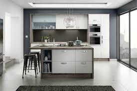 kitchen furniture uk the richmond cabinet company