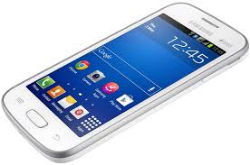 android mobile top 10 best android mobile 5000 rs with 3g baztro