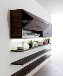 meuble de cuisine mural meuble de cuisine mural idées de décoration intérieure