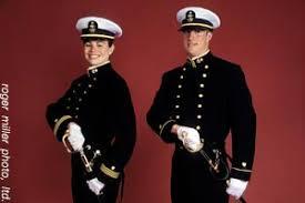 cadet life cadet uniforms
