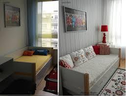 Schlafzimmer Mit Ikea Einrichten Ideen Fr Kleine Schlafzimmer Ikea Kleines Schlafzimmer Einrichten