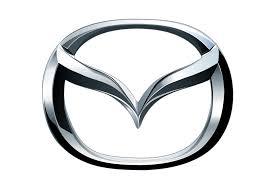 volvo logo png ohlins u2013 meteor motorsport