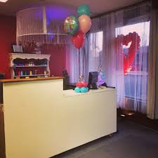 balloon arrangements chicago stop by up your balloon arrangements 4019 w 63rd