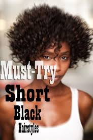 must try celebrity inspired short black hairstyles u2013 restyle pro