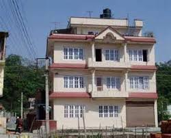 home design for nepal home improvement what you do not know about home design nepal may