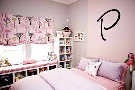 light pink room decor pink bedroom decor pink bedroom accessories fairy bedroom decor