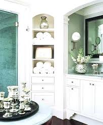 White Linen Cabinets For Bathroom Corner Linen Cabinet For Bathroom Bathroom Linen Cabinet With