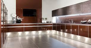 cuisines haut de gamme techniconfort le mans les meubles haut de gamme zeyko bardelli