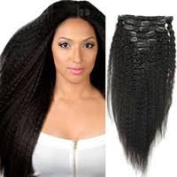clip hair canada human hair clip canada best selling