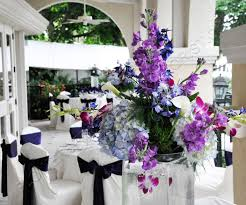 another view of center pieces 123 best wedding essentials images on bouquets white