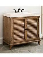Ambella Bathroom Vanities Ambella Bathgems