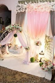 Baby Naming Ceremony Invitation Cards In Marathi Best 25 Naming Ceremony Decoration Ideas On Pinterest