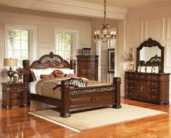 Cheap Mirrored Bedroom Furniture Sets Best Mirrored Bedroom Furniture Ideas Design Ideas U0026 Decors