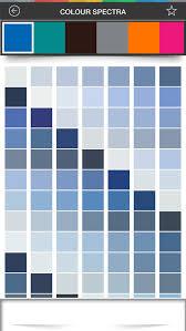 colour scheme pro on the app store