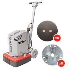 raptor floor plans werkmaster raptor xti wood floor sander 001 0104 00 the home depot